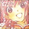 x-kyubi-x