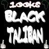 Black-Taliban936