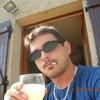 cbasti1