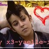 x3-Yaelle-x3