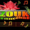 new-dancehall-zouk