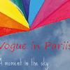 Vogue-In-Pariis