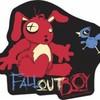 xx-FallOUTBoyFic-xx