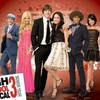 highschoolmusical59350