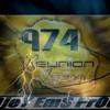 babylon422