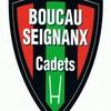 boucau-seignanx-cadets