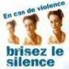 Violenceswomens