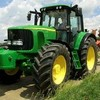 johndeere05
