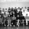 1ere6-S-07-08-Bagatelle