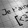 x3-L4-vii3-3n-ros3-x3