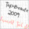 Top-Beaute-2009