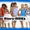 story-HSM3