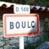 b0ulc