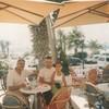 tunisienne110