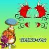 Tienou-Dofus