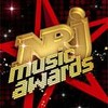 clip-music-award