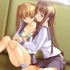 yuri-love-07