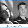 love-de-mon-homme-x3
