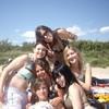 pix-summer-2008