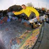 ti-skater02400