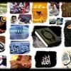 islam-salafi