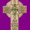Knights-0f-Emerald