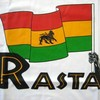 officiel-derty-rasta