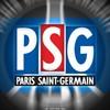 100-pour-cent-PSG