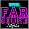 FarSound