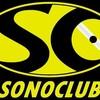 SonoClub