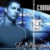 cristiano-ronaldo-n17