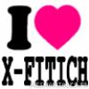 x-fitich