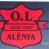 ol-alenya