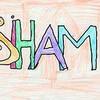siham-nimi-love