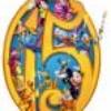 Disneyland-Guide