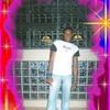 samir2010173