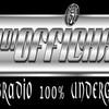 Radioffichal