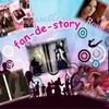 fan-de-story
