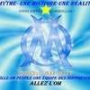 yaya31-marseillais