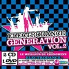 dancegeneration-ales