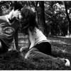 combat-de-couple