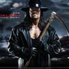 Thee-Undertaker