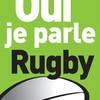 rugbygirl-11