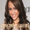 Glossymiley-Galerie
