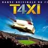 taxi4-2007-taxi4