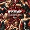 fan-deperate-housewives