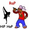 rap-2-live