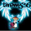 tiremy36