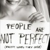 peopleRnotperfect