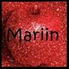 Mariin--e